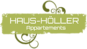 Haus-Höller