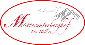 Mitterunterberghof